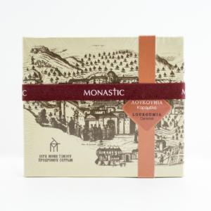 monastic-products-GLYKA