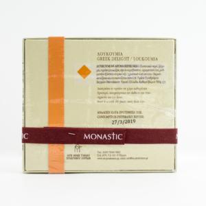 monastic-products-GLYKA-07-2