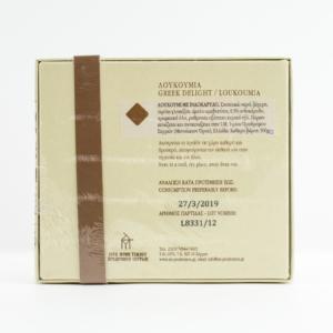 monastic-products-GLYKA-09-2