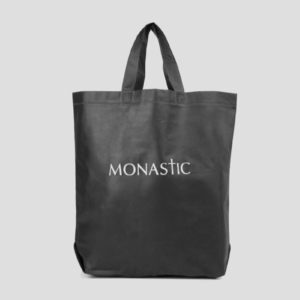 monastic-products-bags