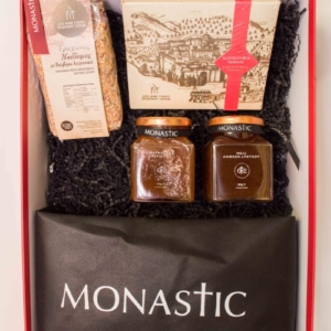 monastic-products-dora