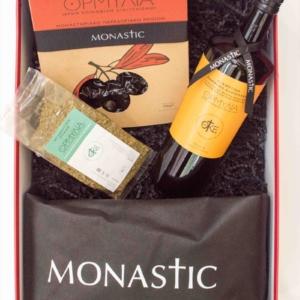 monastic-products-dora