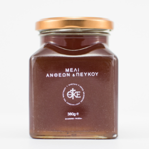 monastic-products-honey-01-1
