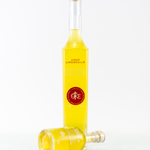 monastic-products-liqueur