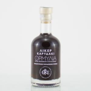 monastic-products-liqueur