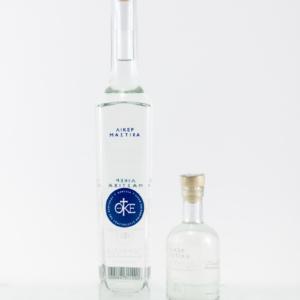monastic-products-liqueur-09