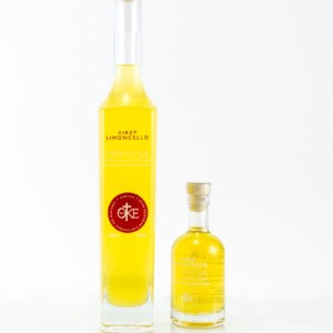 monastic-products-liqueur-11