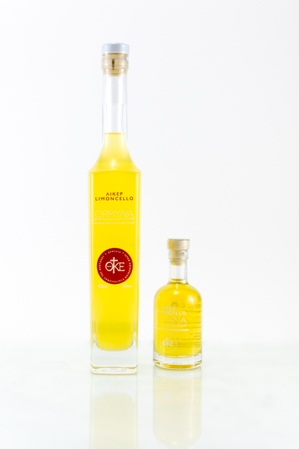 monastic-products-liqueur-11