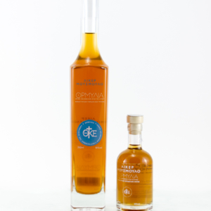 monastic-products-liqueur-13