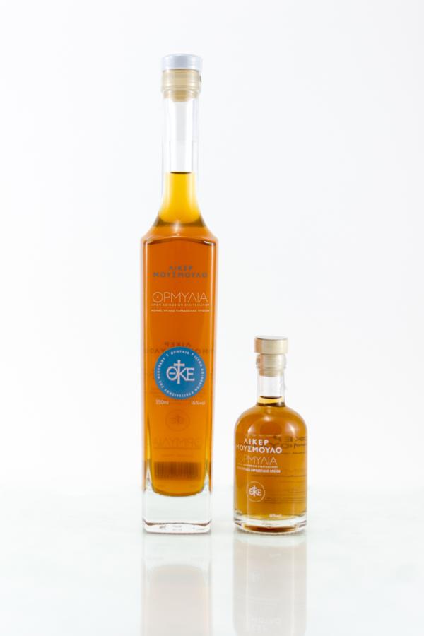 monastic-products-liqueur-13