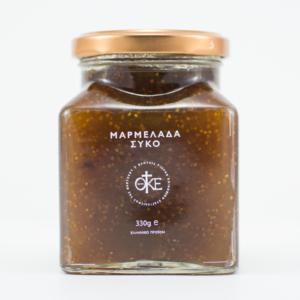 monastic-products-marmalade-01-1