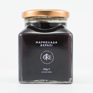 monastic-products-marmalade-02-1