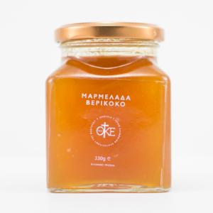 monastic-products-marmalade-03-1