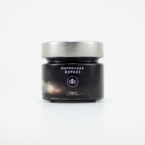 monastic-products-marmalade-05-1