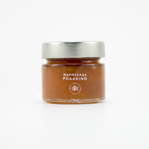 monastic-products-marmalade-07-1