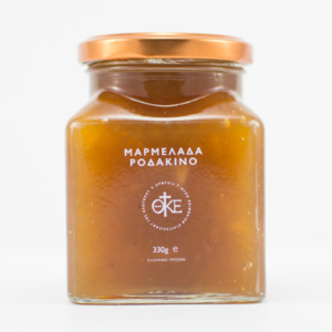 monastic-products-marmalade-09-1