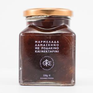 monastic-products-marmalade-10-1