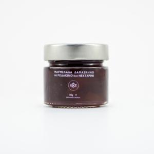 monastic-products-marmalade-14-1