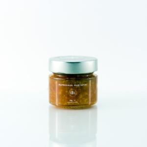 monastic-products-marmelades