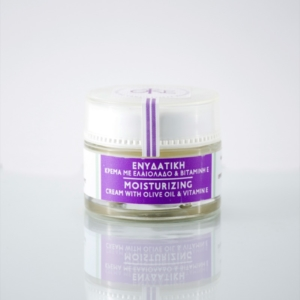 monastic-products-moisturizing