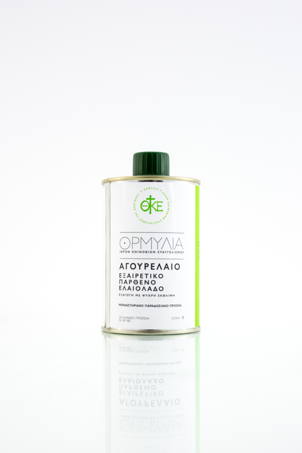 monastic-products-olive-oil