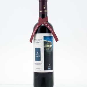 monastic-products-wine