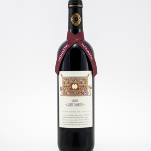 monastic-products-wine
